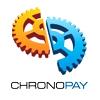 Регулярные пожертвования ChronoPay