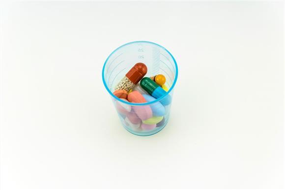 Получить наркотические обезболивающие на дому наконец станет проще