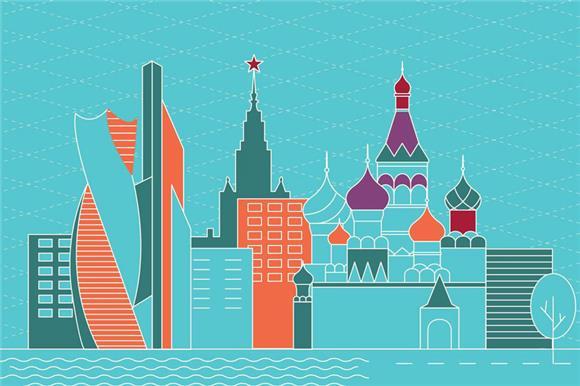 Национальный РДКМ получил грант мэра Москвы