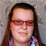 Стефания Гребенникова, врожденная аниридия (редкое генетическое заболевание, отсутствие радужной оболочки глаз), глаукома, требуется офтальмологический тонометр, 126184 руб.