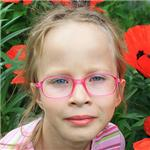 Арина Зацепина, врожденный порок сердца, спасет эндоваскулярная операция, 339063 руб.