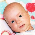 Софи Мовчан, врожденная двусторонняя косолапость, требуется лечение по методу Понсети, 151900 руб.