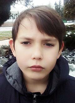 Ростик Сидоров, 11 лет, сахарный диабет 1-го типа, требуются расходные материалы к инсулиновой помпе. 240436 руб.