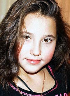 Полина Поликарпова, 14 лет, сахарный диабет 1-го типа, требуется пульт дистанционного управления и расходные материалы к инсулиновой помпе. 170309 руб.