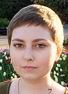Карина Коновалова, 17 лет, острый лимфобластный лейкоз, спасет трансплантация костного мозга, требуется активация донора. 946819 руб.