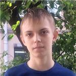 Дима Иванов, миелодиспластический синдром, спасет трансплантация костного мозга, требуются лекарства, 997506 руб.