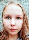 Саша Алексеева, врожденный порок сердца, спасет эндоваскулярная операция, 119974 руб.