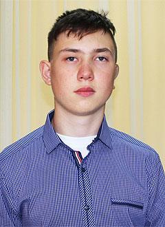 Тимур Сакаев, 14 лет, тяжелый врожденный порок сердца, спасет операция, требуется протез аортального клапана. 297572 руб.