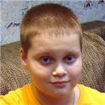 Игорь Коншин, врожденный порок сердца, спасет эндоваскулярная операция, 332010 руб.