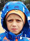 Кирилл Иванов, 9 лет, прогрессирующая мышечная дистрофия Дюшенна, требуется лечение. 199430 руб.